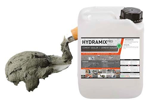 waterdicht cement maken cement waterdicht maken metselspecie waterdicht maken waterdicht metselspecie maken