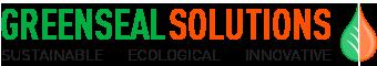 GreenSeal Solutions impregneermiddelen
