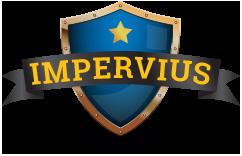 Impervius impregneermiddelen