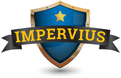 Hout impregneren met Impervius